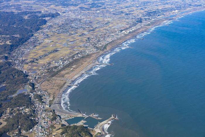 tsurigasaki-beach-aerial-view.jpg